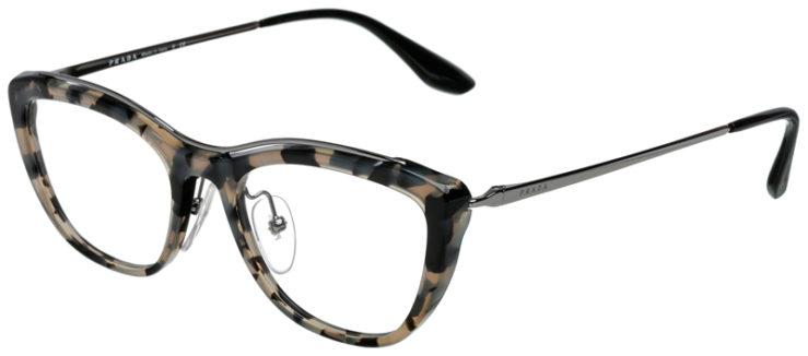 prescription-glasses-Prada-VPR-04V-HU7-101-45