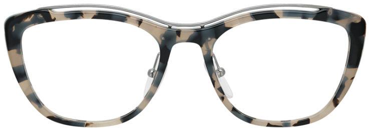prescription-glasses-Prada-VPR-04V-HU7-101-FRONT