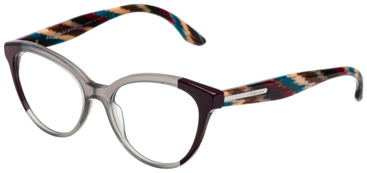 prescription-glasses-Prada-VPR-05U-VYN-101-45