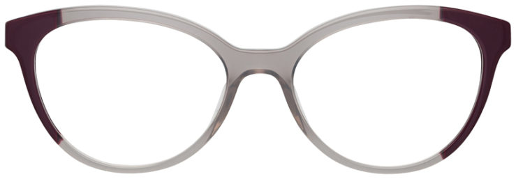prescription-glasses-Prada-VPR-05U-VYN-101-FRONT
