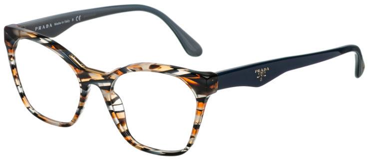 prescription-glasses-Prada-VPR-09U-CO5-101-45