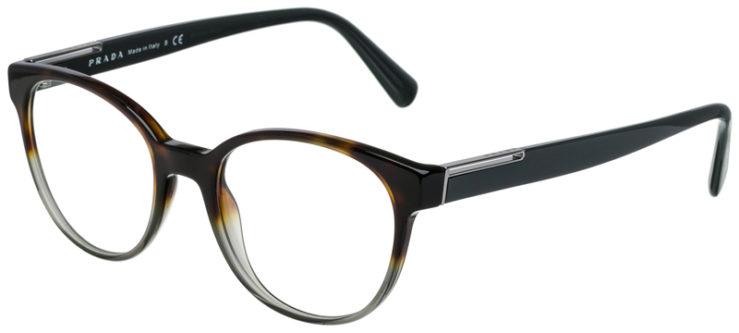 prescription-glasses-Prada-VPR-10U-C70-101-45