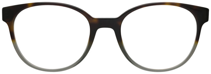 prescription-glasses-Prada-VPR-10U-C70-101-FRONT
