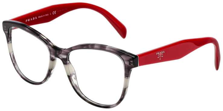 prescription-glasses-Prada-VPR-12T-257-101-45