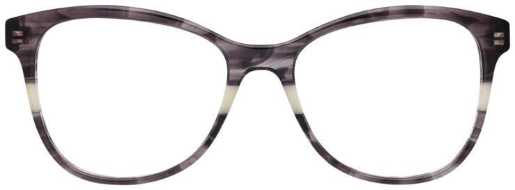 prescription-glasses-Prada-VPR-12T-257-101-FRONT
