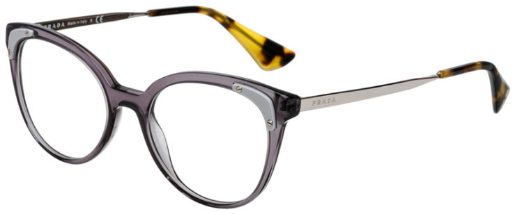 prescription-glasses-Prada-VPR-12U-TSI-101-45