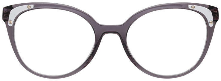prescription-glasses-Prada-VPR-12U-TSI-101-FRONT