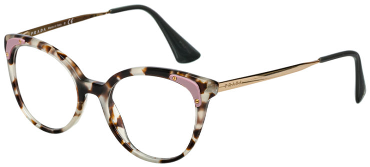 prescription-glasses-Prada-VPR-12U-UAO-101-45