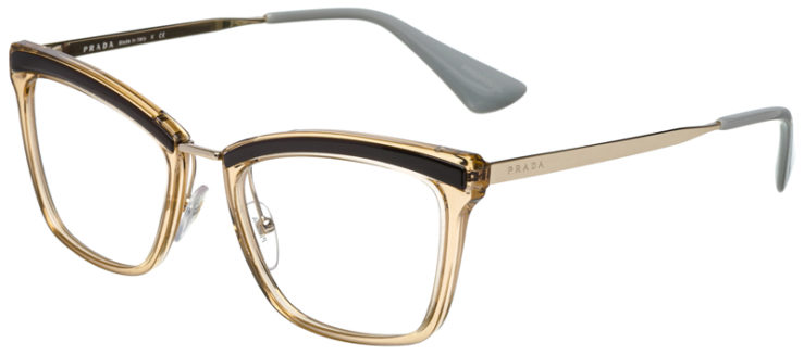 prescription-glasses-Prada-VPR-15U-KOF-101-45