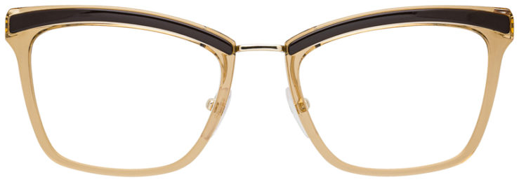 prescription-glasses-Prada-VPR-15U-KOF-101-FRONT