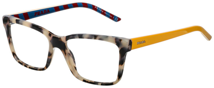 prescription-glasses-Prada-VPR-17V-KAD-101-45