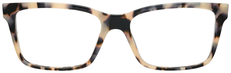 prescription-glasses-Prada-VPR-17V-KAD-101-FRONT