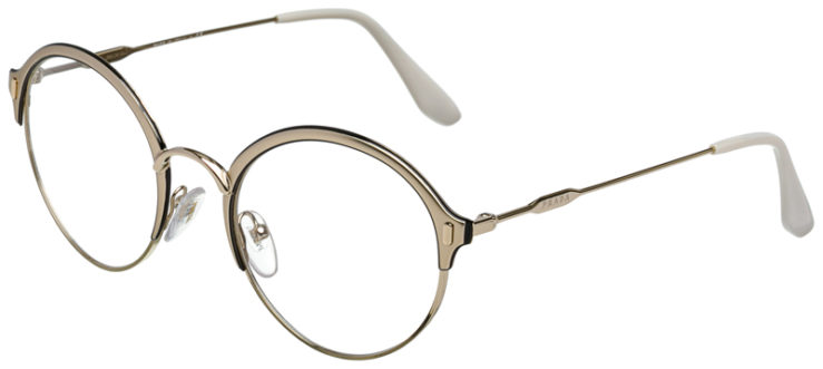 prescription-glasses-Prada-VPR-54V-273-101-45