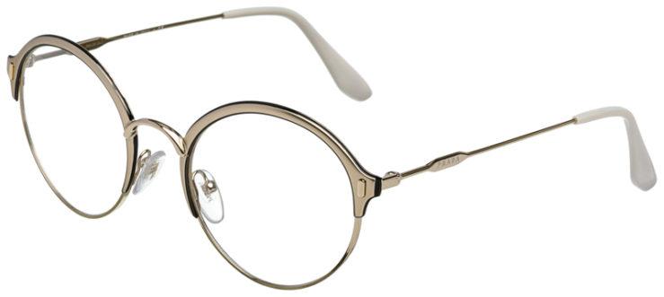 prescription-glasses-Prada-VPR-54V-273-101-45