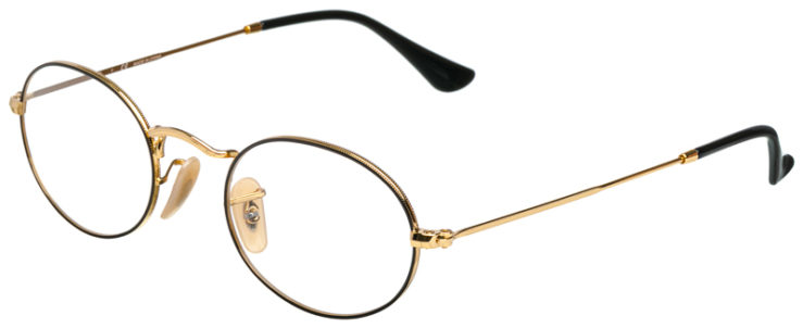 prescription-glasses-Ray-Ban-RB3547V-2991-45