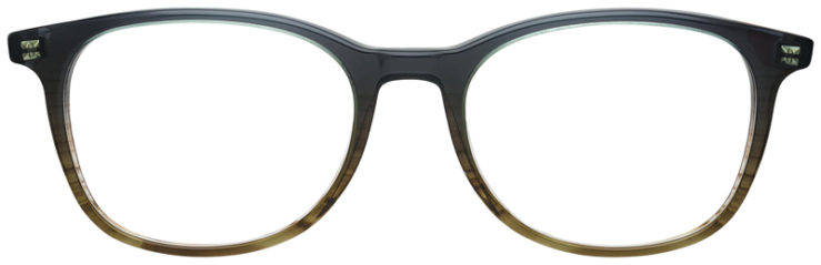 prescription-glasses-Ray-Ban-RB5356-5766-FRONT