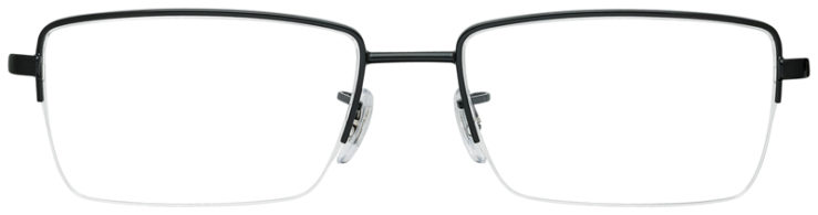 prescription-glasses-Ray-Ban-rb6263-2509-FRONT