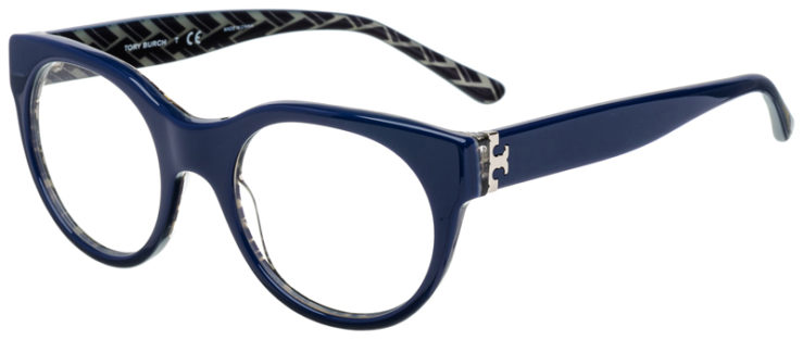 prescription-glasses-Tory-Burch-TY2085-1750-45