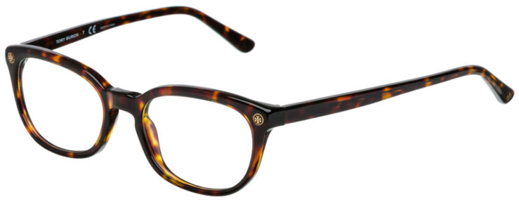 prescription-glasses-Tory-Burch-TY2091-1728-45