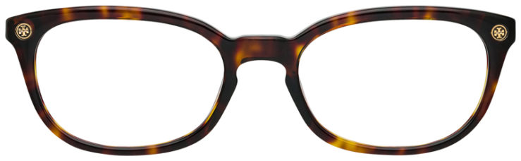 prescription-glasses-Tory-Burch-TY2091-1728-FRONT