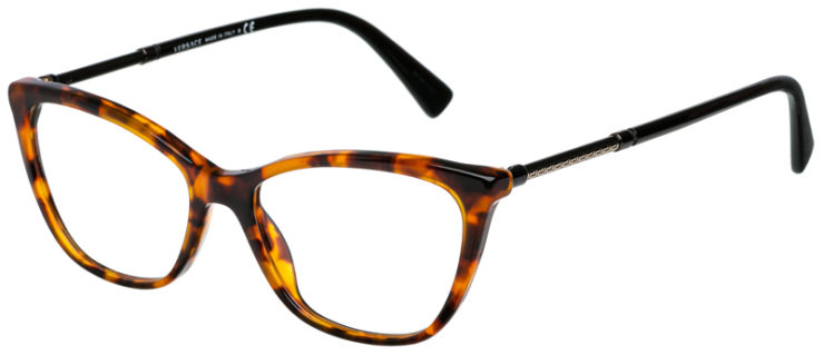 prescription-glasses-Versace-MOD.3248-5074-45