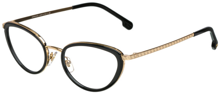prescription-glasses-Versace-Mod.1258-1438-45