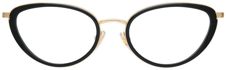 prescription-glasses-Versace-Mod.1258-1438-FRONT