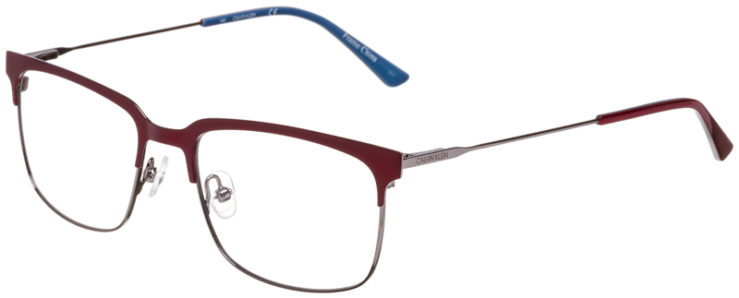 prescription-glasses-Calvin-Klein-CK18109-oxblood-45