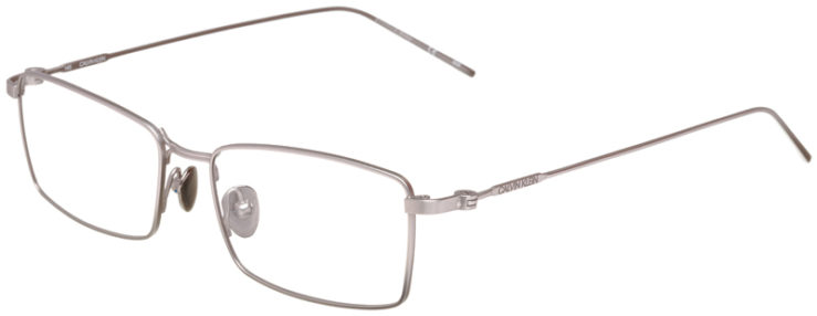 prescription-glasses-Calvin-Klein-CK18119-satin-silver-45