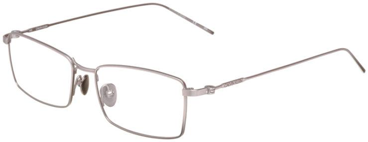 prescription-glasses-Calvin-Klein-CK18119-satin-silver-45