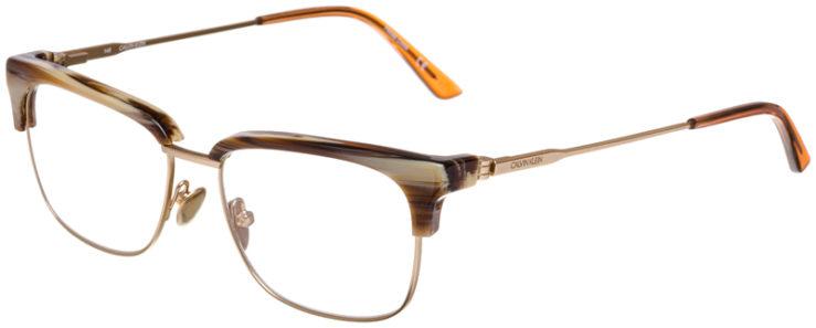 prescription-glasses-Calvin-Klein-CK18124-amber-horn-45