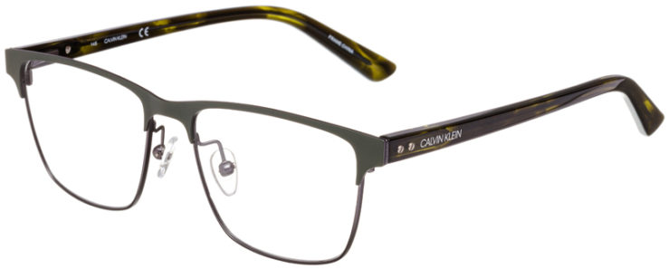prescription-glasses-Calvin-Klein-CK18304-satin-cargo-45