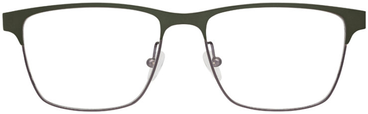 prescription-glasses-Calvin-Klein-CK18304-satin-cargo-FRONT