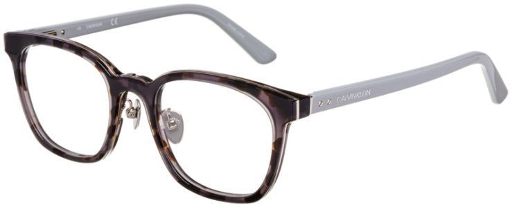 prescription-glasses-Calvin-Klein-CK18512-grey-tortoise-45