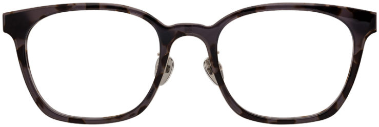 prescription-glasses-Calvin-Klein-CK18512-grey-tortoise-FRONT