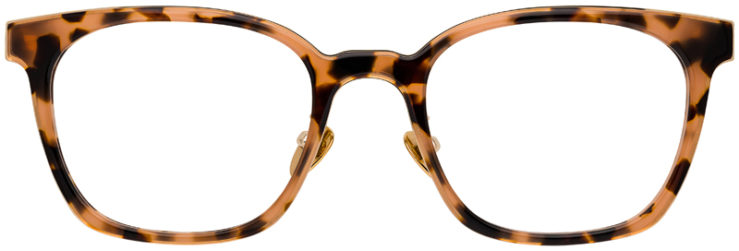 prescription-glasses-Calvin-Klein-CK18512-peach-tortoise-FRONT