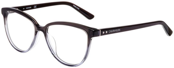 prescription-glasses-Calvin-Klein-CK18514-charcoal-45
