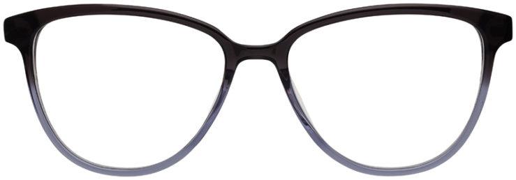 prescription-glasses-Calvin-Klein-CK18514-charcoal-FRONT