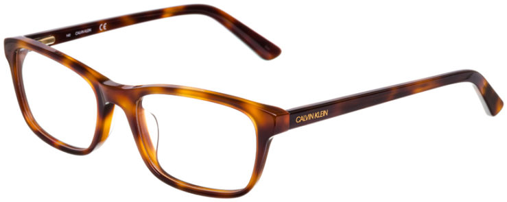 prescription-glasses-Calvin-Klein-CK18516-soft-tortoise-45