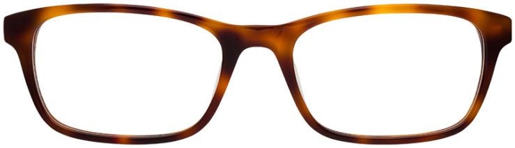 prescription-glasses-Calvin-Klein-CK18516-soft-tortoise-FRONT
