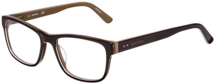 prescription-glasses-Calvin-Klein-CK18540-dark-brown-45