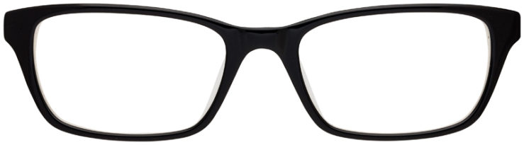 prescription-glasses-Calvin-Klein-CK18541-black-FRONT