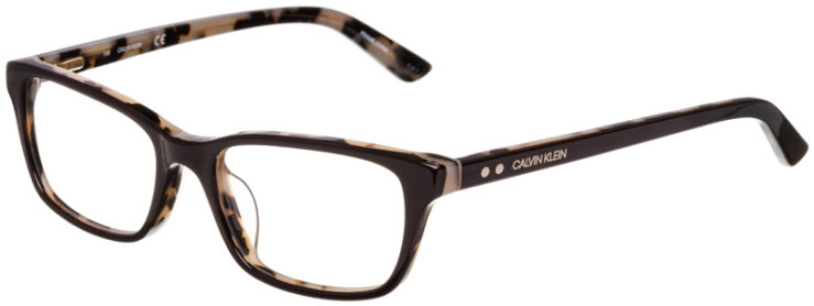 prescription-glasses-Calvin-Klein-CK18541-brown-45