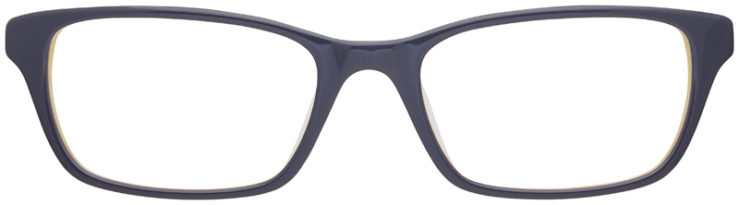 prescription-glasses-Calvin-Klein-CK18541-slate-FRONT