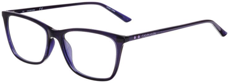 prescription-glasses-Calvin-Klein-CK18542-crystal-indigo-45