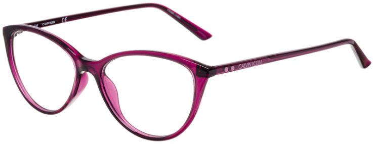 prescription-glasses-Calvin-Klein-CK18543-crystal-grape-45