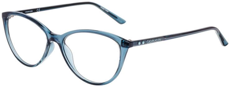 prescription-glasses-Calvin-Klein-CK18543-crystal-teal-45