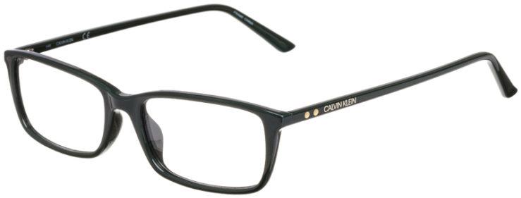 prescription-glasses-Calvin-Klein-CK18544-cargo-45