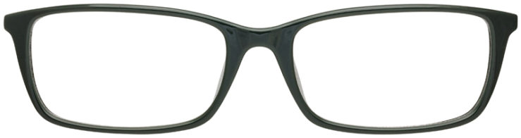 prescription-glasses-Calvin-Klein-CK18544-cargo-FRONT