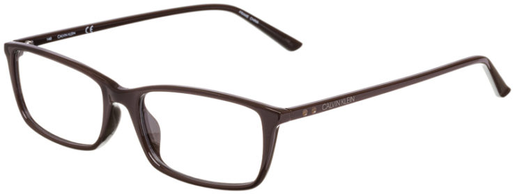 prescription-glasses-Calvin-Klein-CK18544-dark-brown-45